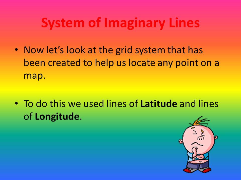 What is Longitude.