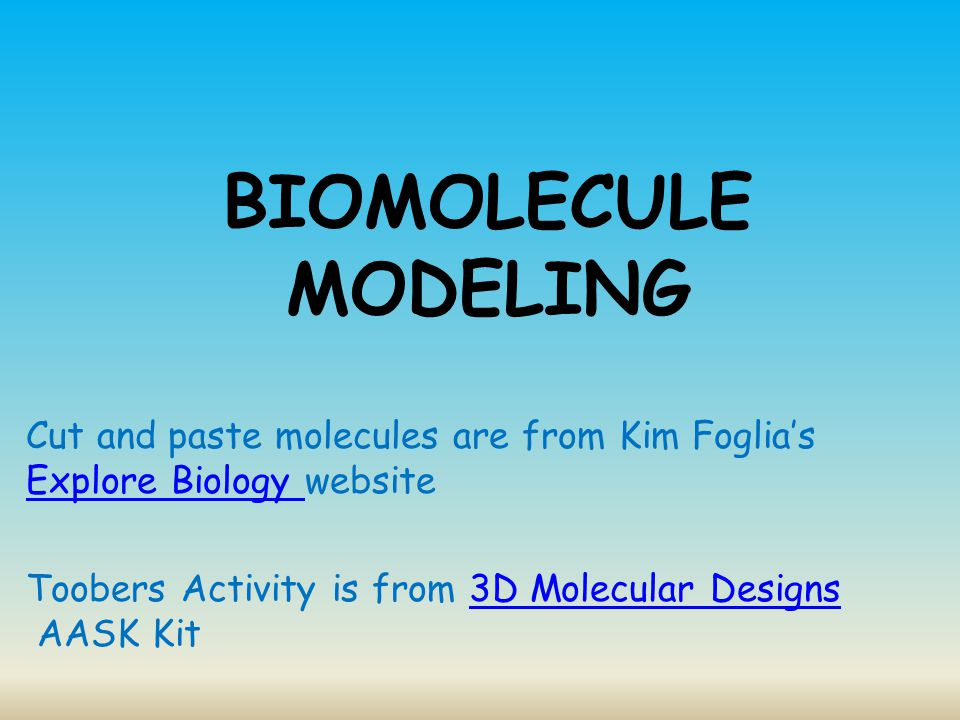 LO 4.1 The student is able to explain the connection between the sequence and the subcomponents of a biological polymer and its properties.