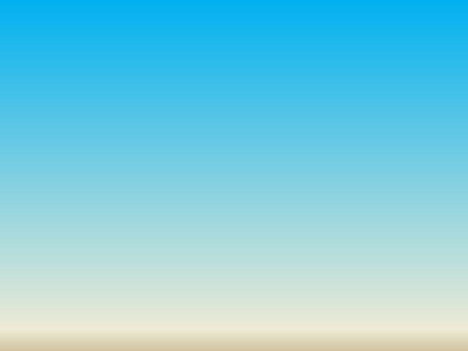 AMINO ACID COLOR CODE HYDROPHOBIC NON-POLAR = YELLOW Phe + Leu Cysteine (Cys) = GREEN HYDROPHILIC POLAR (His) = WHITE POLAR CHARGED BASIC (Arg) = BLUE