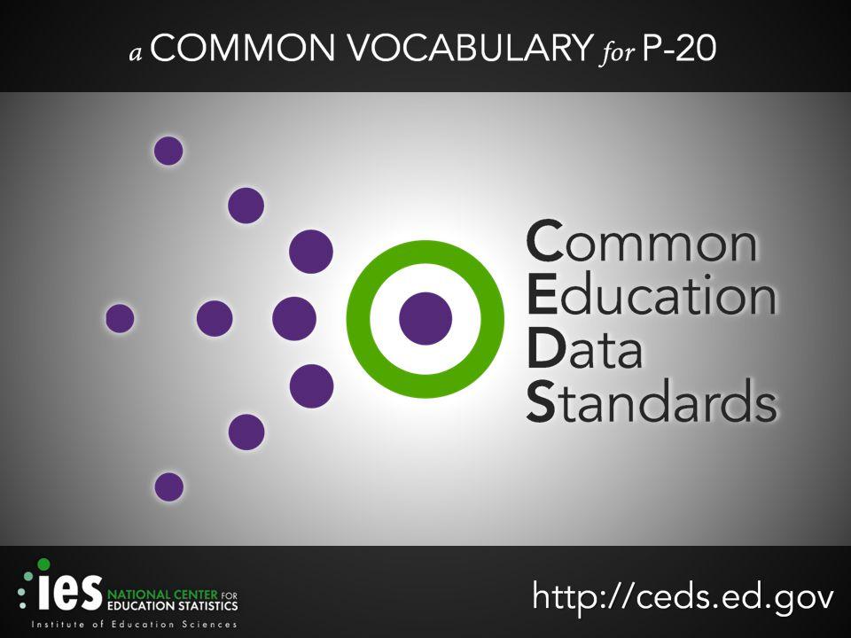 E LEMENT D ETAILS : T HE P ARTS Element name Definition Option set Domain Related Use Cases Entities K12 Student K12