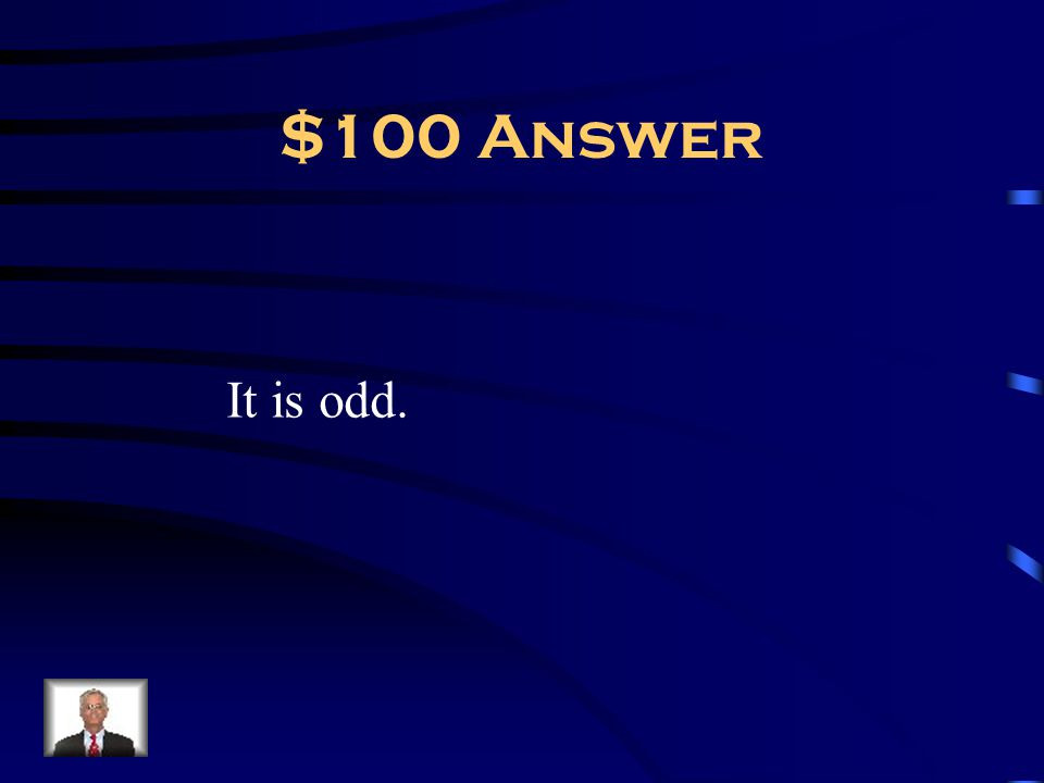 Final Jeopardy Answer 16 boxes