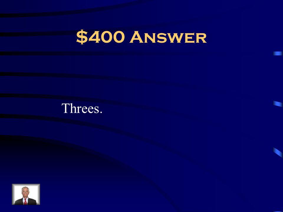 $400 Answer 247,028