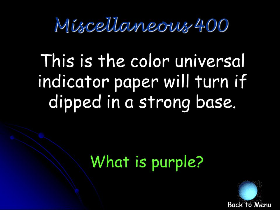 Miscellaneous 300 What is combination reaction.