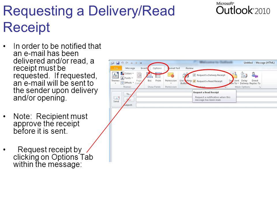 Tasks & Notes To view tasks, click on Tasks from Navigation pane.