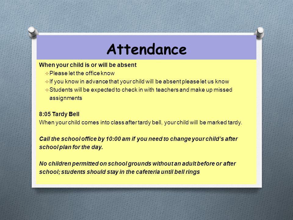 Parent Volunteers If you are interested, please contact us.