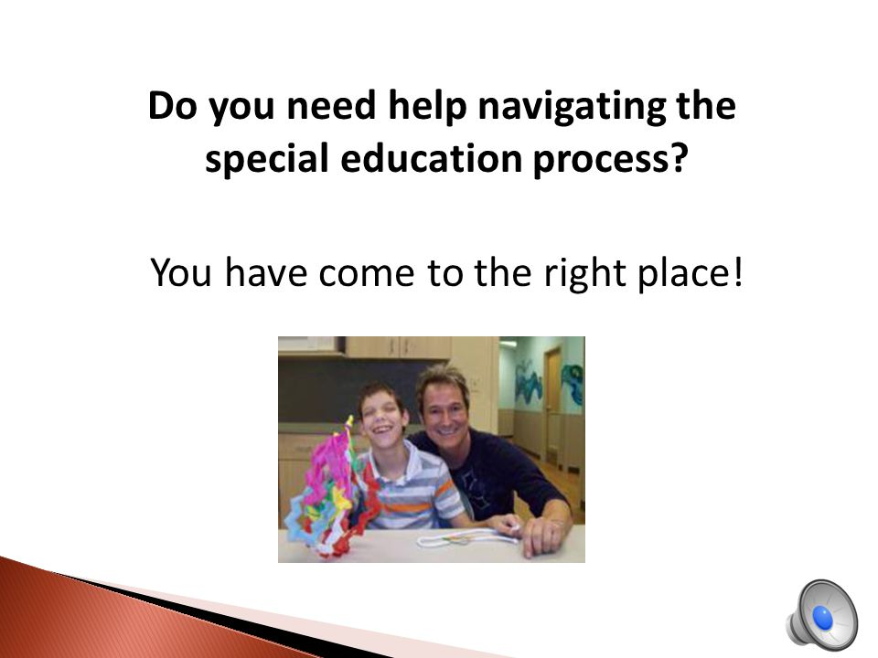 Local Information : Diane Rudzitis Hudson City Schools Parent Mentor Hudson City School District Parent Mentor Office Hudson Middle School 77 No.
