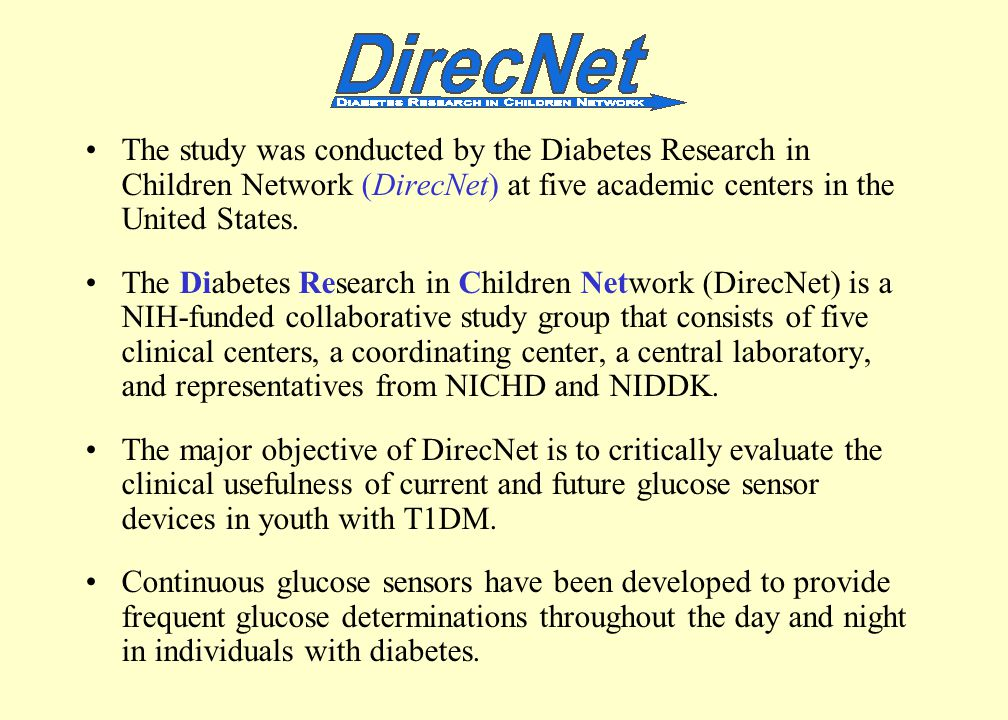 Introduction In pediatric patients with type 1 diabetes mellitus (T1DM) hypoglycemia is a major management challenge particularly at night.