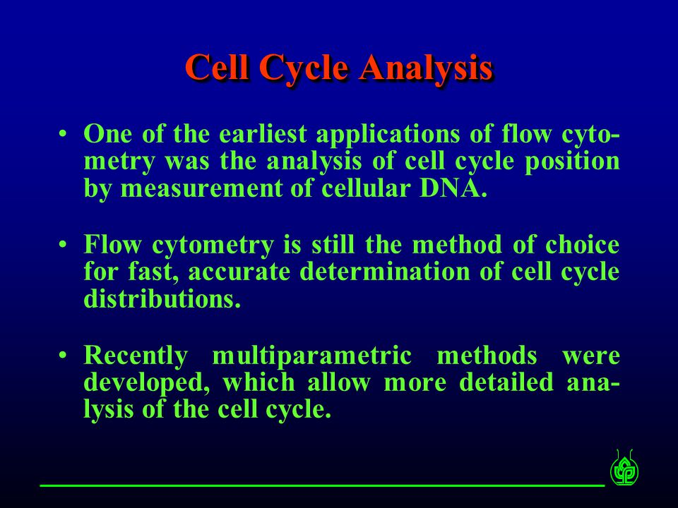 DNA content during the cell cycle (a) Nuclear DNA content doubles from the 2C level to the 4C level during the S phase of the cell cycle.