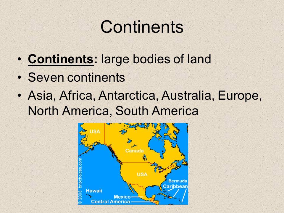 Hemisphere Hemisphere means half of sphere Geographers divide the earth into four hemispheres