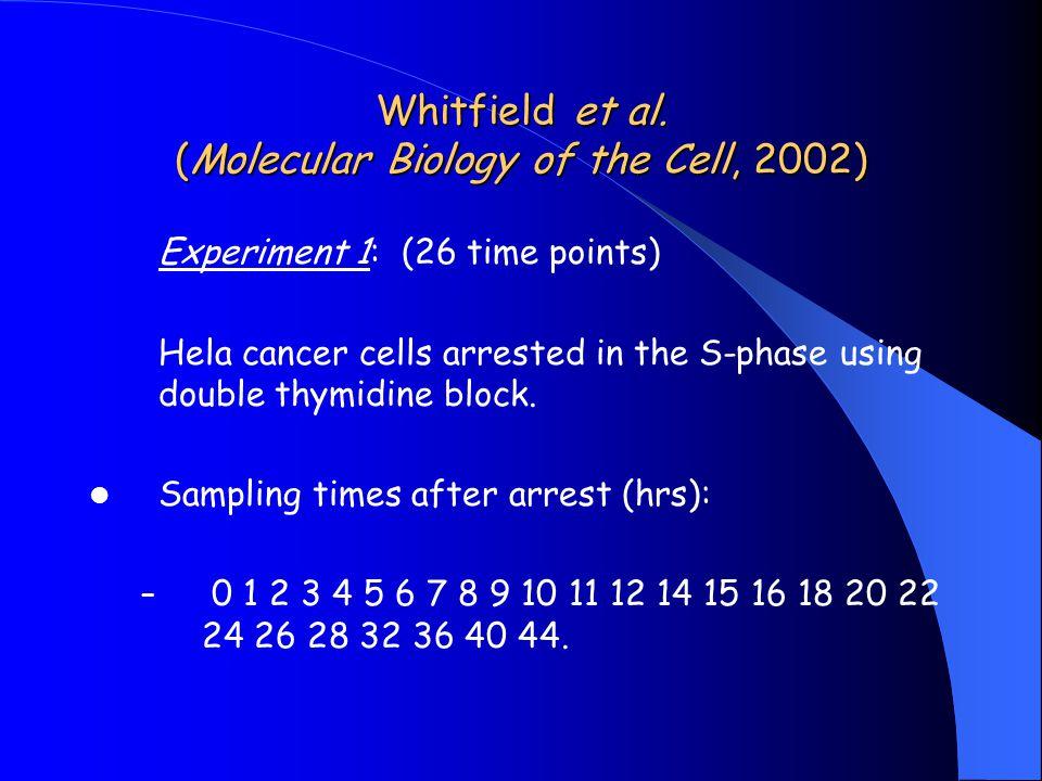 Whitfield et al.