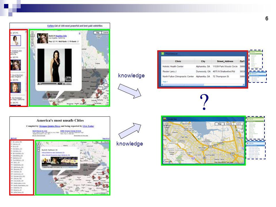 7 Introduction - Mashup Autocompletion