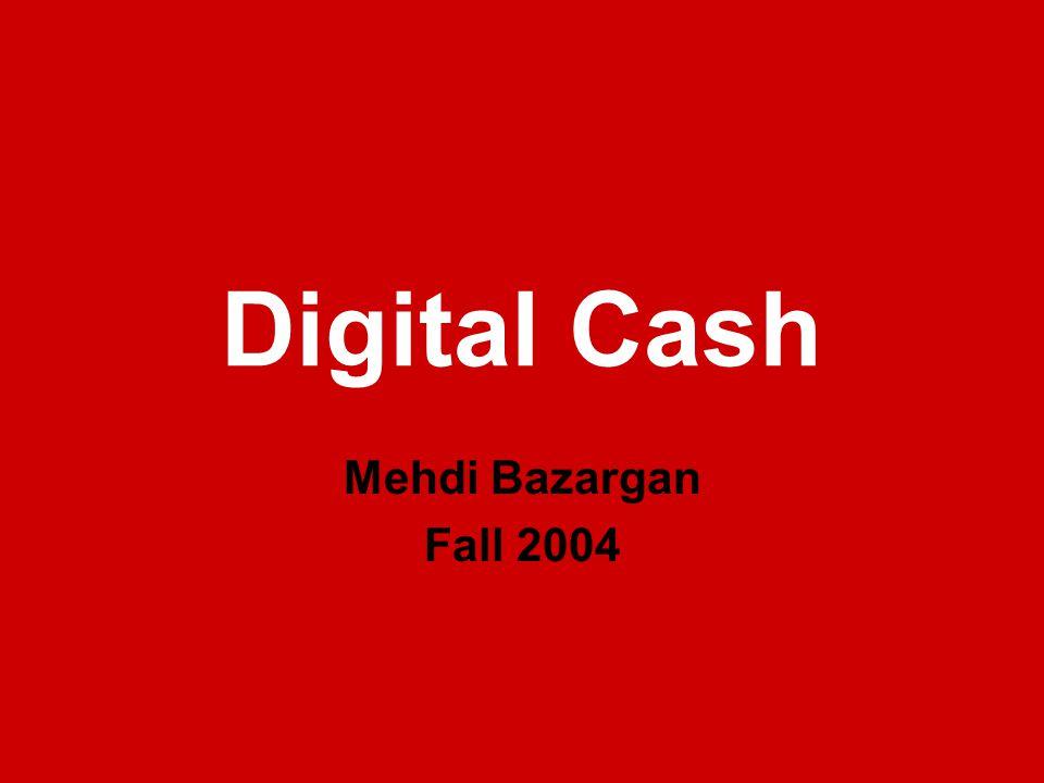Deposit CASE C.