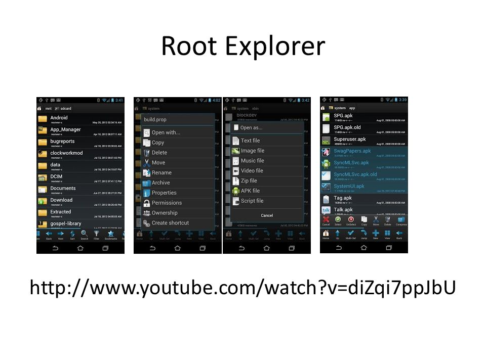 Root Explorer http://www.youtube.com/watch?v=diZqi7ppJbU