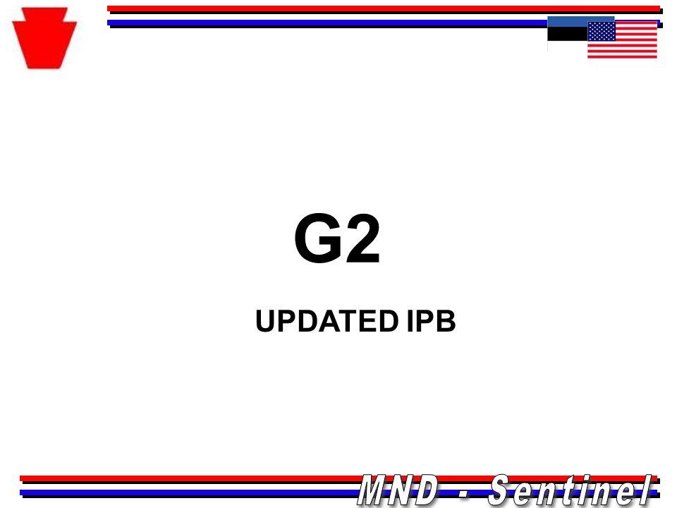 G2 UPDATED IPB