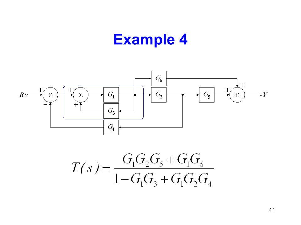 Example 4 41