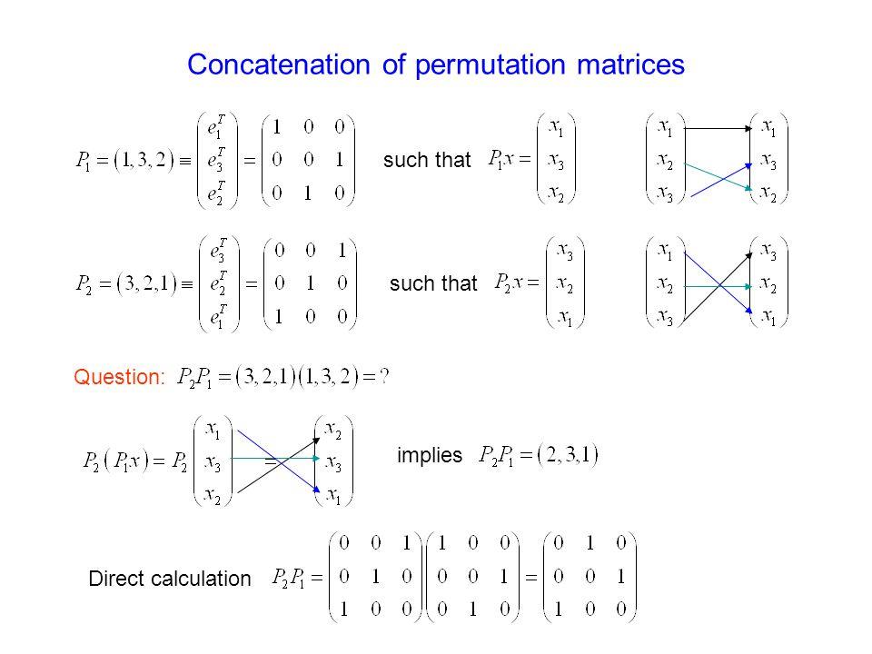 http://www.mathworks.com/access/helpdesk/help/techdoc/matlab.html MATLAB website