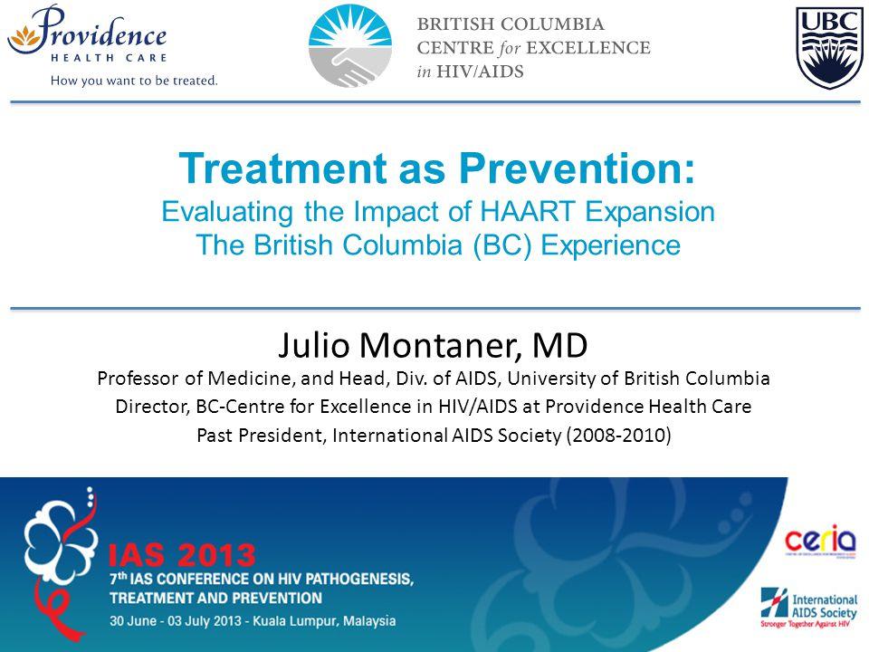 Slide 12 of 44 Cascade of Care by Gender Lima et al, in preparation, 2013