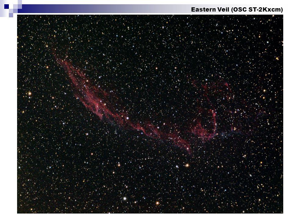 Eastern Veil (OSC ST-2Kxcm)