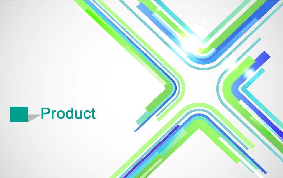 产品中心 Product
