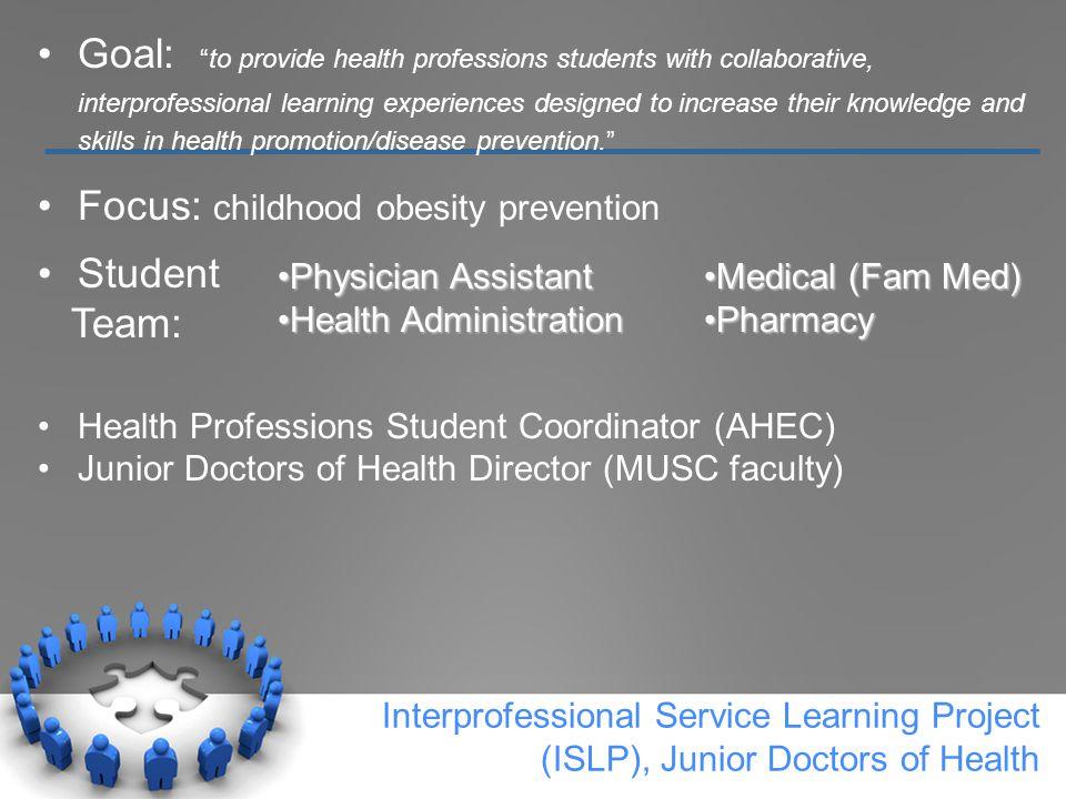 Healthcare Simulation (TALUS)