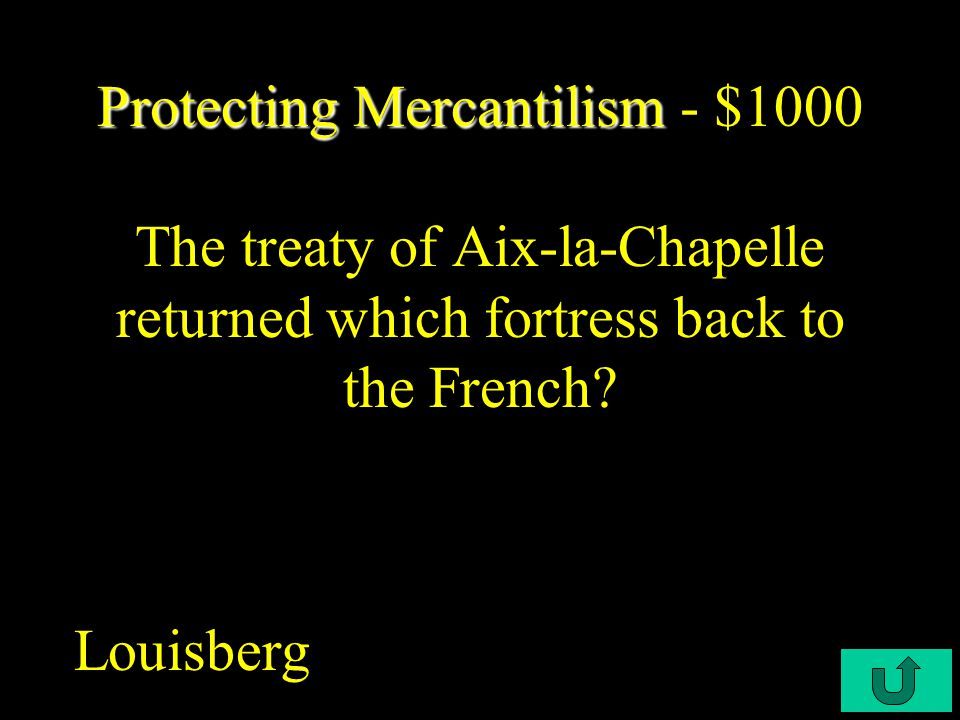 C4-$400 Protecting Mercantilism Protecting Mercantilism - $800 Most troops in the Cartagena assault dead mostly of what type of diseases.
