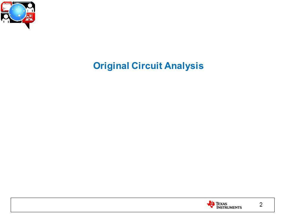 3 OPA277 Data Sheet Aol