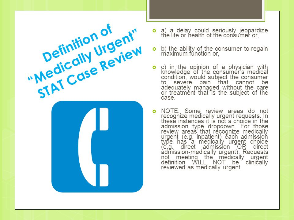 ONLINE COURTESY REVIEW  Courtesy Reviews allow providers to enter prior authorization requests for members they believe to have active Medicaid, although the Medicaid ID number is not yet active in Molina.
