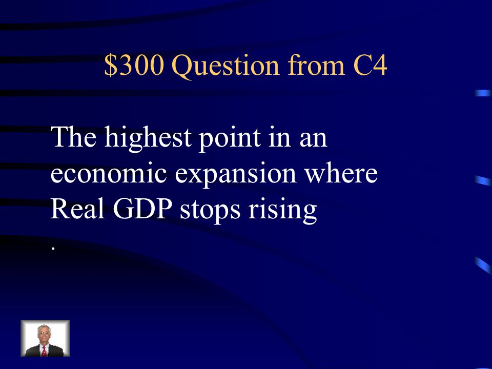 $200 Answer from C4 Aggregate Supply