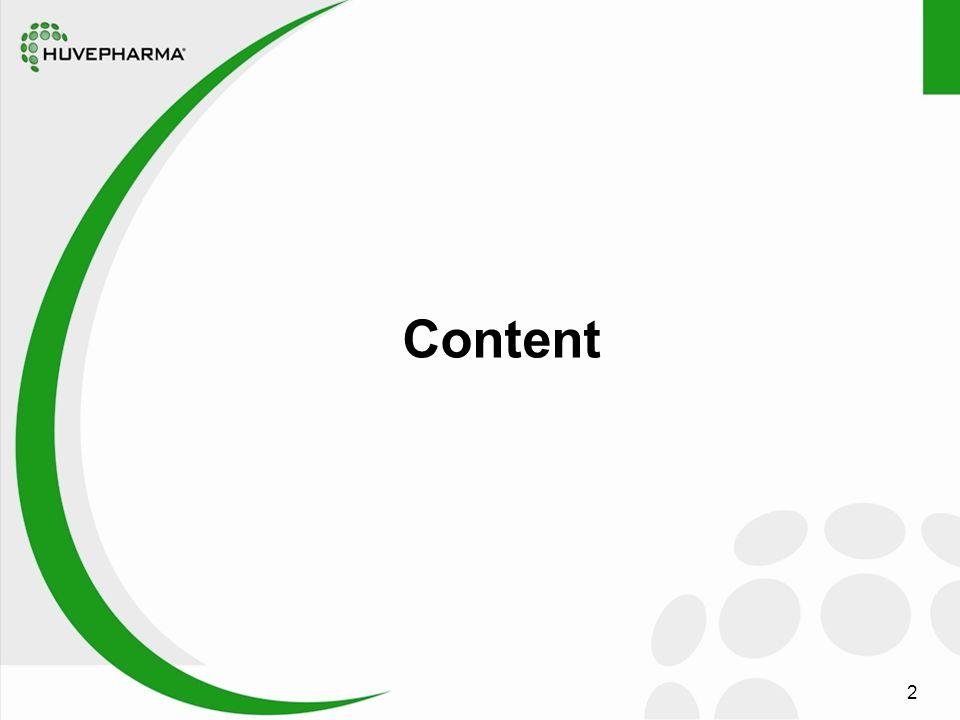 2 Content