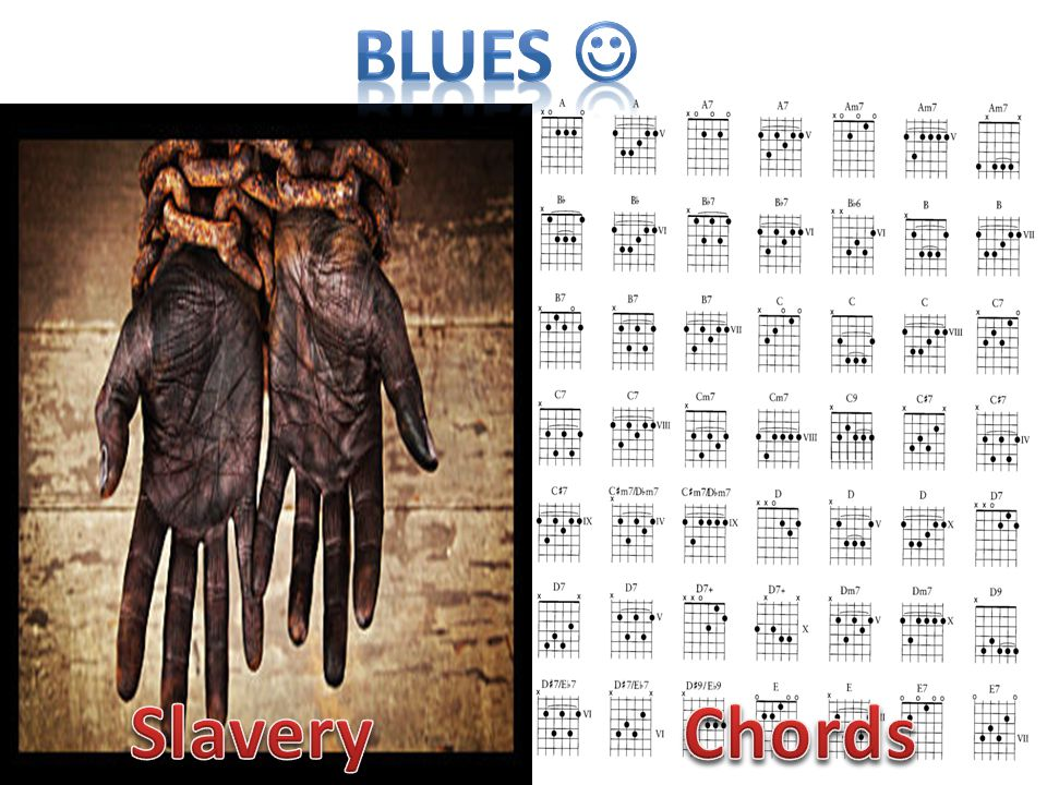 There are 3 main primary chords and they are: C, F and G.