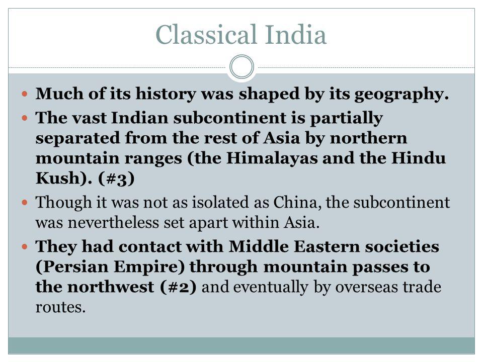 Vishnu, the preserver god Shiva, the destroyer god Hindu gods