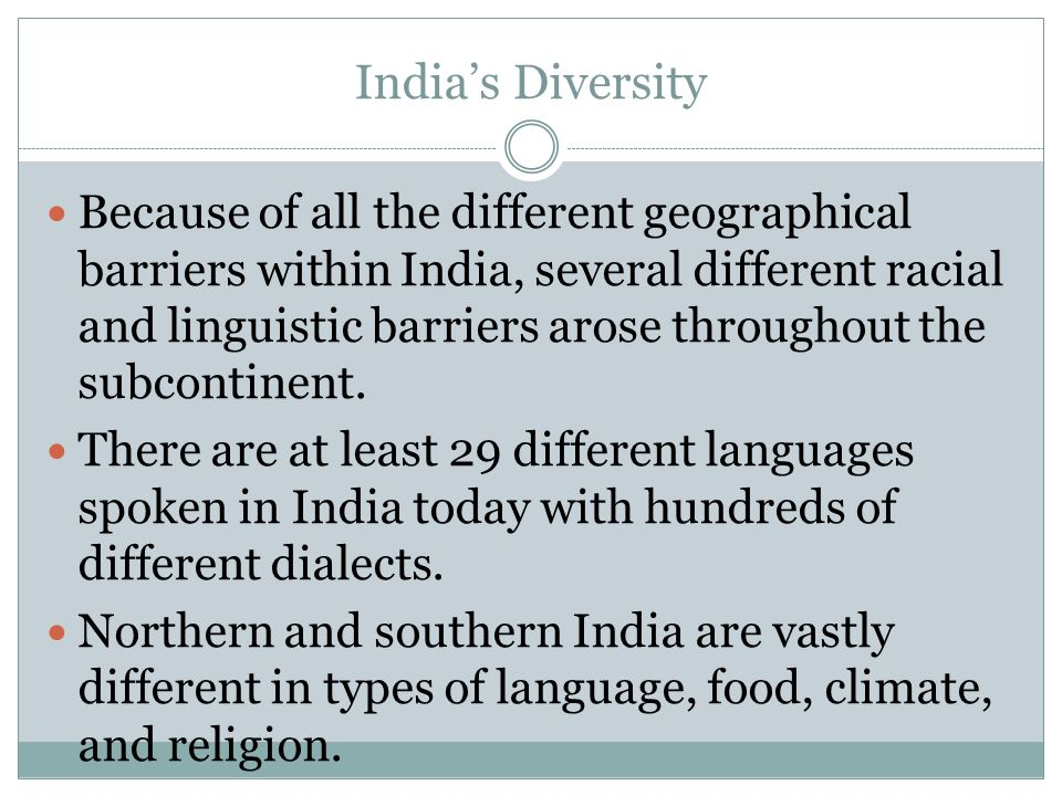 Indian Influence Because of its extensive trading network, Indian cultural influence spread widely, especially in southeast Asia.