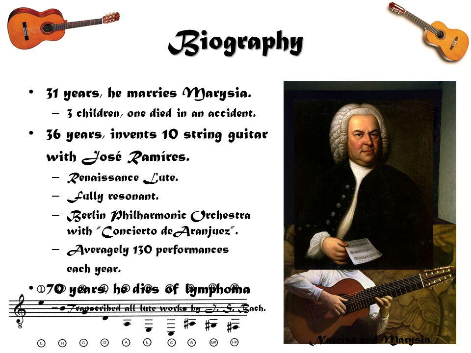 Concierto de Aranjuez Composed by: Jaquin Rodrigo.