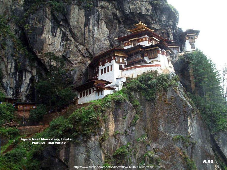 Khor Virap Monastery, Armenia – Picture: moreau.henry 4/50 http://en.wikipedia.org/wiki/File:540_Monast%C3%A8re_de_Khor_Virap_vu_de_pr%C3%A8s.JPG