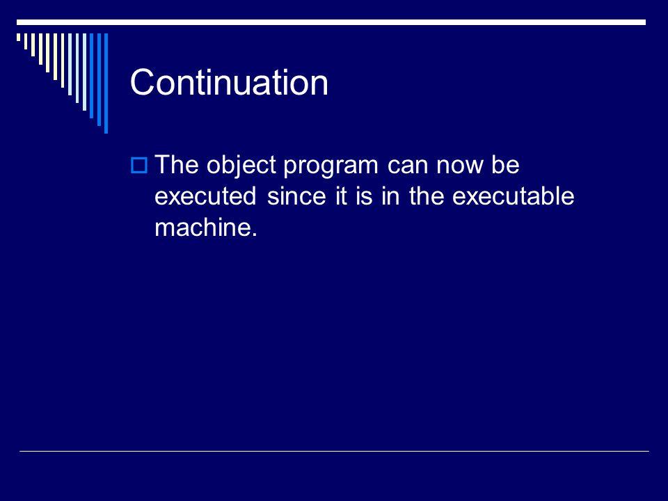 High level languages  BASIC  FORTRAN  TURBO C++