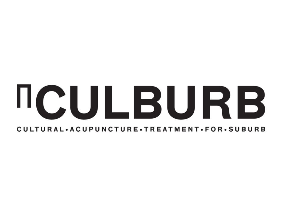 CULBURB AIM Project Culburb activates the public realm in the suburbs of Central European capital cities through acupuncture interventions.