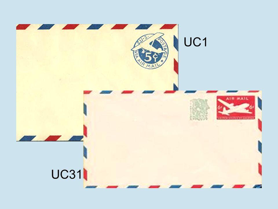 UC1 UC31