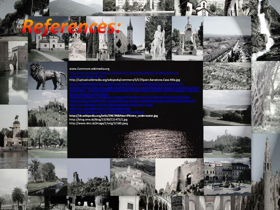 www.Commons.wikimedia.org http://www.twip.org/image-europe-spain-barcelona-sagrada-familia-sagrada-familia -de-gaudi-sk-5352-482.html http://upload.wi