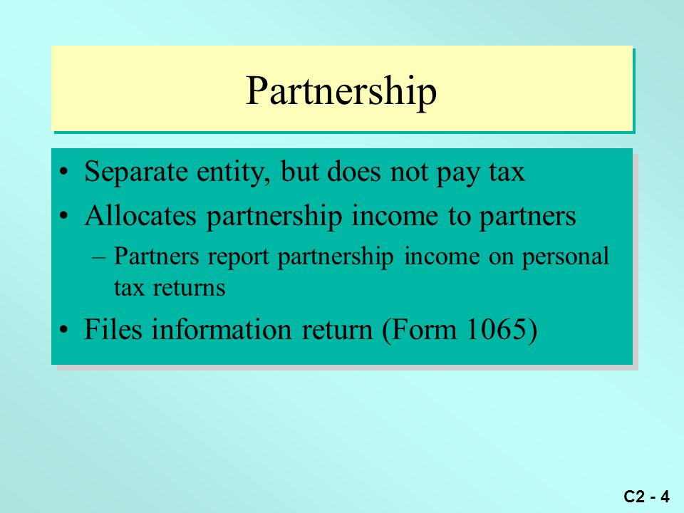 C2 - 25 Charitable Contributions (slide 3 of 5) Capital gain property deduction = fair market value of property (cont'd) –Exception: Contribution to certain private nonoperating foundations is limited to basis in property Capital gain property deduction = fair market value of property (cont'd) –Exception: Contribution to certain private nonoperating foundations is limited to basis in property