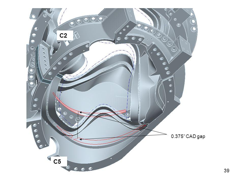 39 0.375 CAD gap C2 C5