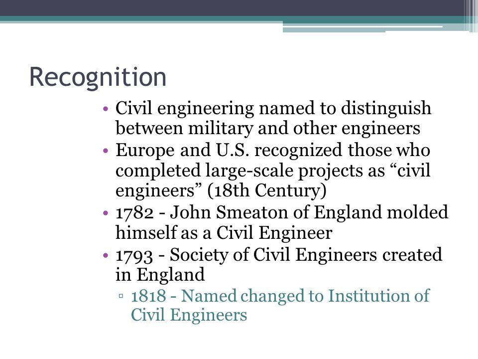 Rocket George Stephenson design and built Traveled 70 miles Avg.