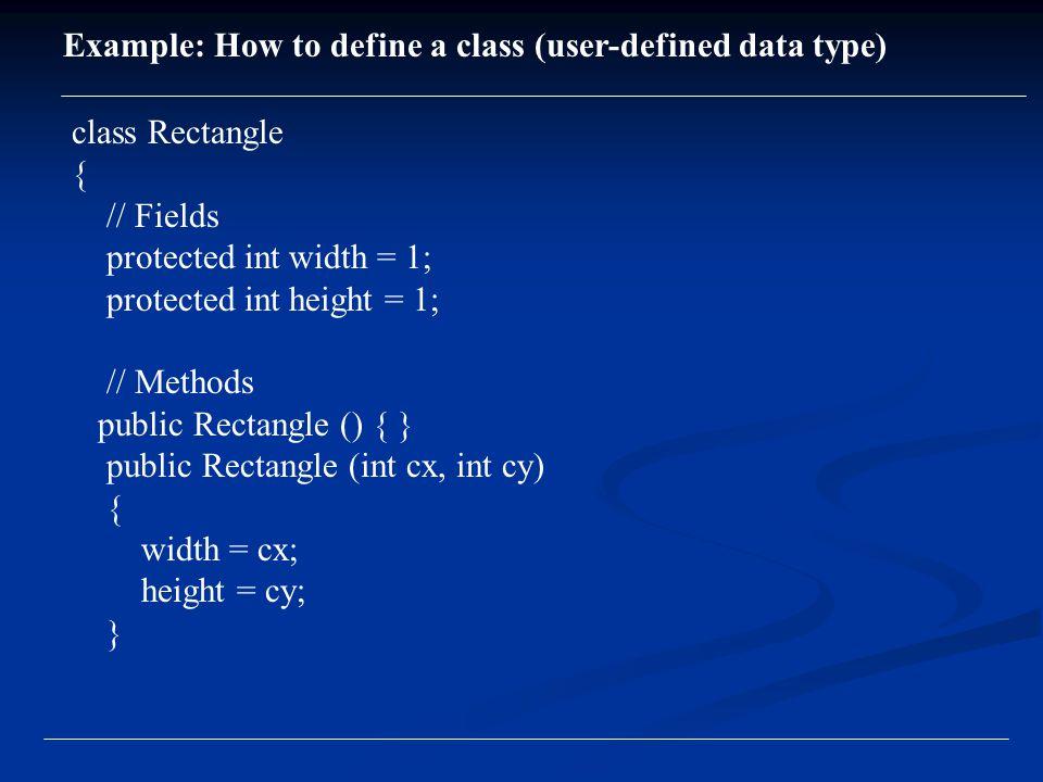 An Example Assembly: Math.dll Simple.netmoduleComplex.netmodule Math.dll