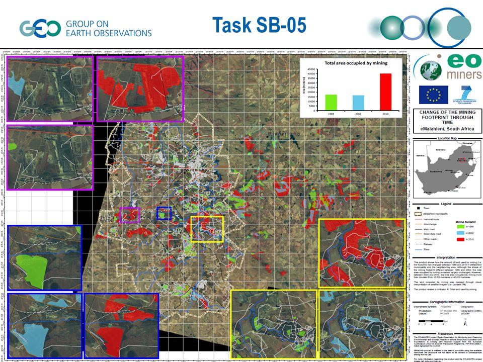 Task SB-05