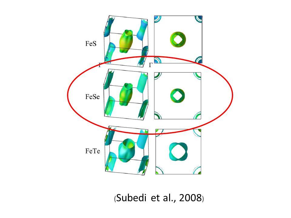 ( Subedi et al., 2008 )