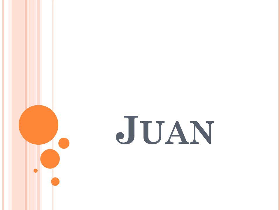 J UAN