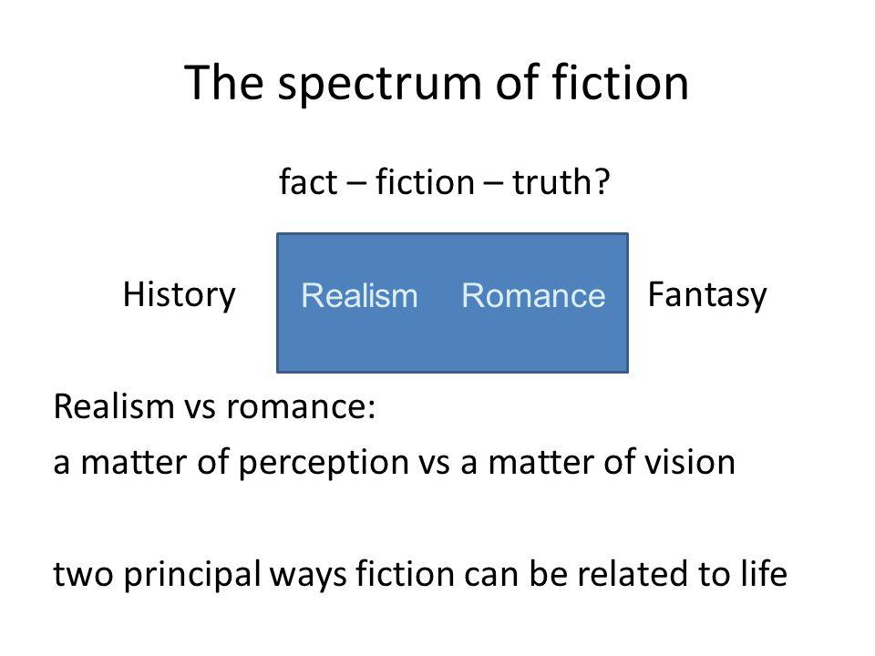 Literary narrative fiction literature: art of language kinds of Iiterature: poetry, drama, narrative fiction prose: from Latin prosa or proversa oratio ='straightforward discourse' M.