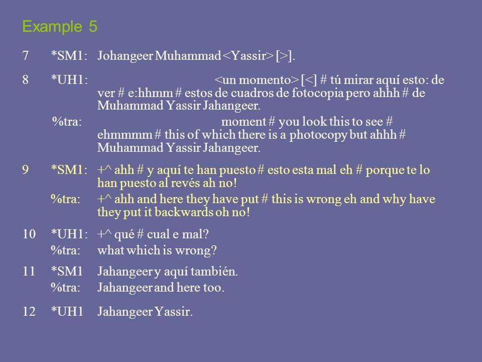 Example 5 7*SM1: Johangeer Muhammad [>].