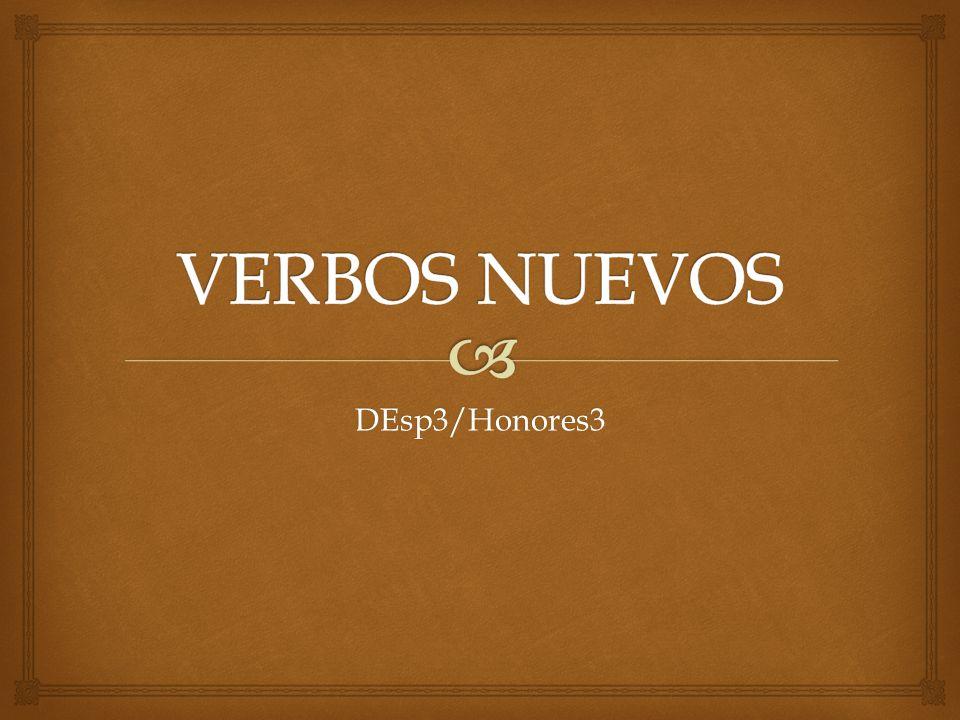 DEsp3/Honores3