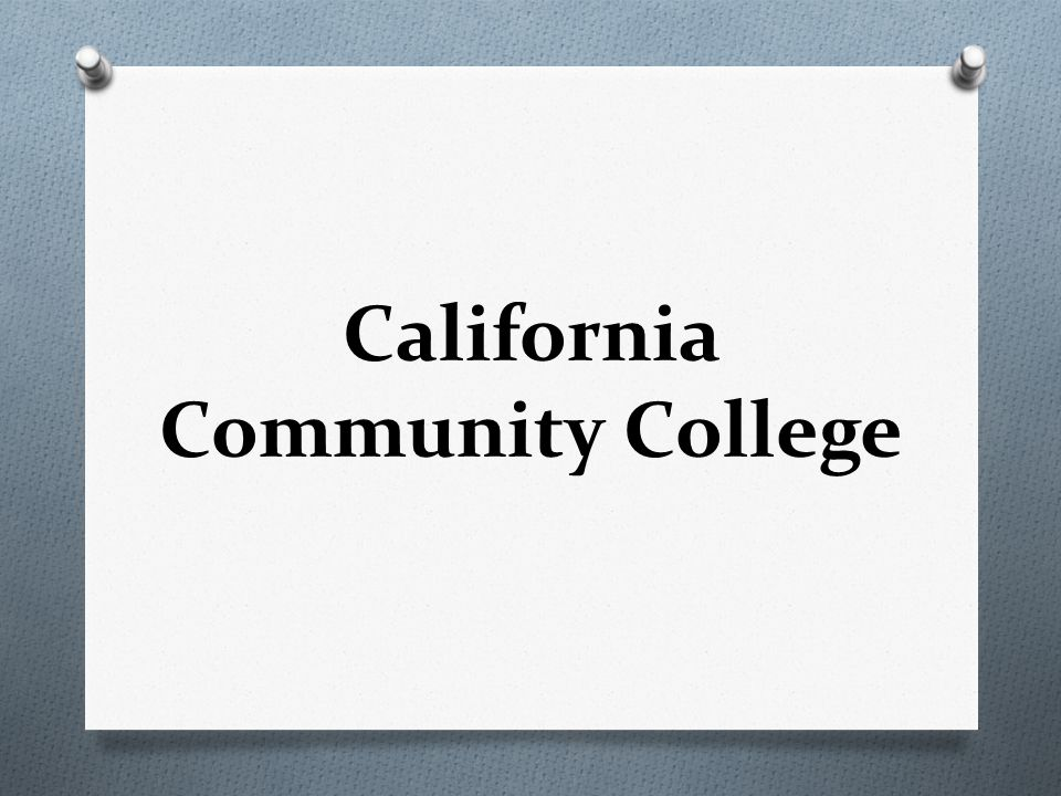 CAL Grant B & C BOG = Free Classes EOPS Scholarships  Cal Grant B (2.0 GPA) = $1,472  High School Seniors = Entitlement  CC Transfer Student (2.4 GPA) = Entitlement  Cal C (Technical/Vocational) = $547 = Competitive  California Dream Act Application by March 2 nd  Non SSN GPA Verification Form by March 2 nd  Meet Income and Assets Ceiling Limits  WebGRANTS for Students Account 2014-2015 Cal Grant Income and Assets Ceiling: http://www.csac.ca.gov/facts/2014-15_income_ceilings_new_apps_renewing_recips.pdf 2014-2015 Board of Governors Fee Waiver Income Standards: http://extranet.cccco.edu/Portals/1/SSSP/FA/201415%20BOGFWB%20INCOME%20Standards.pdf  California Resident  Students can apply via:  Online via student portal  Paper application  Submit CA Dream Act Application  Academic Counseling and Support  Textbook Voucher ($200-300 per semester)  Calculator Loan Program  On Campus  Off Campus