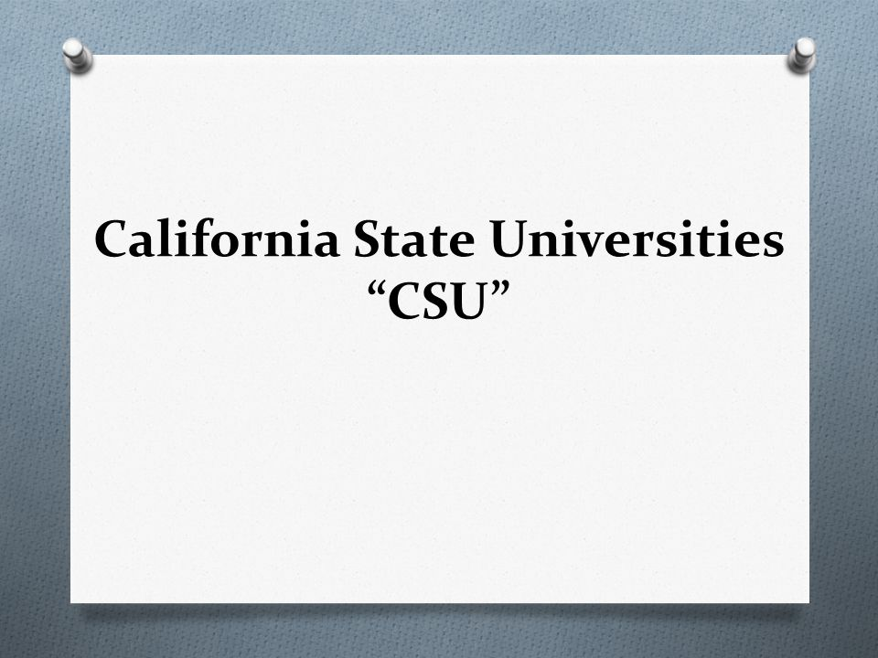 State University Grant Cal Grant A & B EOP Scholarships  California Residents including AB540  Must file a CA Dream Act by March 2 nd  EFC ≤ $5200  Cal Grant A (3.0 GPA) = $5,472  Cal Grant B (2.0 GPA) = $1472  Dream Act Application by March 2 nd  Submit Non SSN GPA by March 2 nd  Must Apply for EOP during admission  EFC ≤ 5200  File CA Dream App by March 2nd  $800 EOP Grant  On Campus  Off Campus  Search SF State database with over 800 scholarships